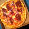 Bilder från Restaurang Pizzeria Nobel