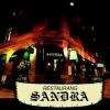 Bilder från Restaurang Sandra