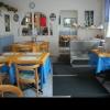 Bilder från Restaurang Tin Yan House