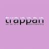 Bilder från Restaurang Trappan