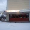 Bilder från Restaurang Vivalla