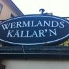 Bilder från Restaurang Wermlandskällaren