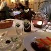 Bilder från Restaurang Zorba
