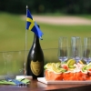 Bilder från Woodlands Country Club Golfrestaurang