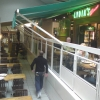 Bilder från Restaurang, Lydias Diner