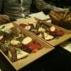Bilder från Ristorante Piccolo Italy pasta plus
