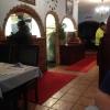 Bilder från Selins Restaurang o Pizzeria