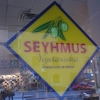 Bilder från Seyhmus Vegetariska