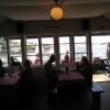 Bilder från Skaldjurscafeét Restaurang & Bar