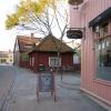 Bilder från Café Valvet