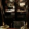 Bilder från Stabil Bar & Kök