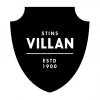 Bilder från Stinsvillan