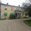 Bilder från Stora Vall Gästgiveri