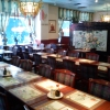 Bilder från Restaurang Sweden-China