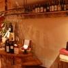 Bilder från Trattoria Da Vinci