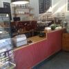 Bilder från Hartmans Cafe och Conditori