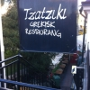 Bilder från Tzatziki