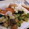 Bilder från Restaurang Wok House