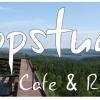 Bilder från Toppstugan Café och Restaurang