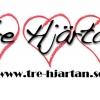 Bilder från Värdshuset Tre Hjärtan