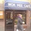 Bilder från Wok Mee Café