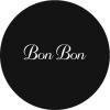 Bilder från Restaurang BonBon