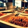 Bilder från Restaurang Yun Lee
