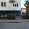 Bilder från Hökmossens Kaffestuga