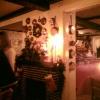 Bilder från Restaurang Lillgården