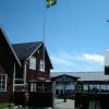 Bilder från Restaurang Borka Brygga