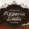 Bilder från Restaurang och Pizzeria Linda