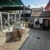 Restaurang Ågården i Arboga.