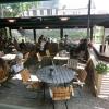 Bilder från Restaurang Ågården