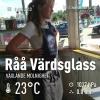 Bilder från Råå Wärdshus