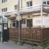 Bilder från Skål Restaurang och Bar