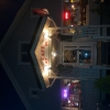 Bilder från Abbe´s Restaurang