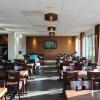 Bilder från Restaurang & Pizzeria Alpina