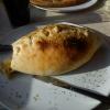 Bilder från Pizzeria Vedugnen