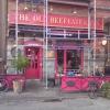 Bilder från Beefeater Inn