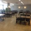 Bilder från Bilia Lunchrestaurang Segeltorp