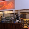 Bilder från Oden Café & Restaurang