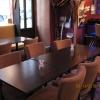 Bilder från Bollywood Indisk Restaurang och Bar