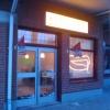 Bilder från Bon Appetit Pizzeria