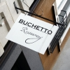 Bilder från Café Buchetto