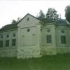 Bilder från Vällinge kapell