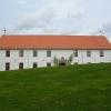 Bilder från Sundbyholms slottskapell