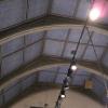 Bilder från S:t Paulskyrkan
