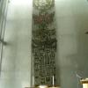 Bilder från Norrmalmskyrkan