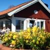 Bilder från Café Notholmen