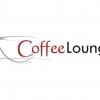 Bilder från Coffee lounge